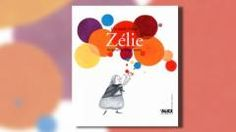 HISTOIRE - Zélie