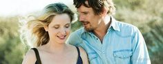 Before Midnight Trailer: Jesse And Celine Walk And Talk Once Again Julie Delpy, Good Comedy Movies, Good Movies To Watch, Romantic Films, Romantic Scenes, Before Midnight, Before Sunrise, Movie List, I Movie
