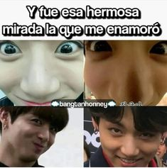 Ideas Funny Quotes About Boys Faces For 2019 Foto Jungkook, Foto Bts, Jhope, Taehyung, Meme Faces, Funny Faces, K Pop, Boy Quotes, Funny Quotes