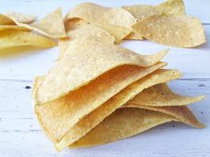 Snack Recipes, Snacks, Tortilla Chips, Food And Drink, Appetizers, Mom, Essen, Snack Mix Recipes, Appetizer Recipes
