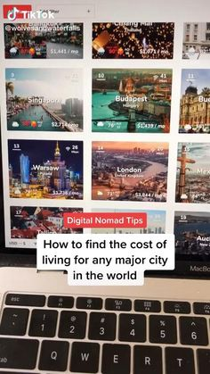 Beautiful Places To Travel, Cool Places To Visit, Places To Go, Travel List, Travel Goals, Life Hacks For School, Useful Life Hacks, Future Travel, Travel Essentials