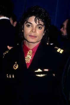 https://flic.kr/p/buwG5h | 1986 - Grammy Awards | 1986 - Grammy Awards