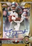 Preorders of Topps Chrome Football Football Box, Trading Cards, Chrome, Baseball Cards, Sports, Hs Sports, Collector Cards, Sport