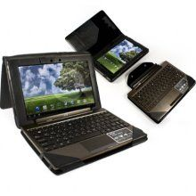 Would like this for my Asus Transformer