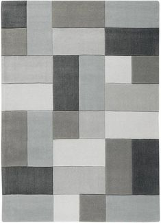 Best Carpet Runners For Hallways Product Diy Carpet, Modern Carpet, Carpet Tiles, Rugs On Carpet, Stair Carpet, Floor Patterns, Tile Patterns, Textures Patterns, Paving Texture