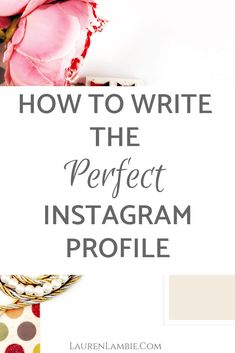 How Can Social Media Be Used For Marketing Instagram Marketing Tips, Instagram Tips, Best Instagram Profiles, Instagram Design, Online Marketing, Social Media Marketing, Content Marketing, Digital Marketing, Marketing Strategies