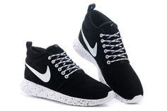 Nike Air Jordans, Nike Roshe, Nike Free Runs, Nike Air Max, Nike