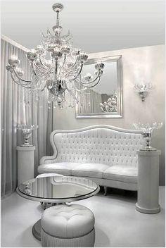 Luxury Home Design Stay Luxus Luxuspiration Luxury Home Decor