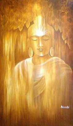 """""""He has immense presence and both personal and Buddhist authority. If there is a candidate for """"Living Buddha"""" on earth today, it is Thich Nhat Hanh.""""   ~ Richard Baker  ॐ lis"""
