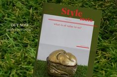 THE Stylemate: Issue 03   2020, what is of value to us? Austria Special - LIFESTYLEHOTELS Hotels, Japanese Aesthetic, Higher Design, 2020 Design, Free Blog, Meeting New People, Austria, Cool Designs, Im Not Perfect