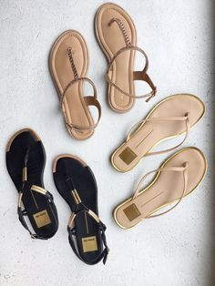 eac87d4dc9f6 13 Best vegan sandals images