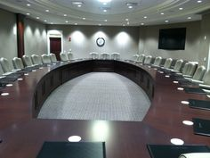 Conference Rooms Louisville KY | Training Rooms Louisville KY |