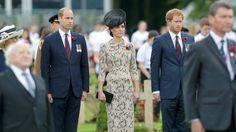 Δημιουργία - Επικοινωνία: Βαρύ πένθος για τη βασιλική οικογένεια της Βρετανί...