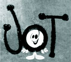 Anyone remember Jot, the Christian cartoon? Christian Cartoons, Christian Films, Childhood Days, Tv Ads, Light Of Life, Kids Tv, Cool Animations, Kids Shows, Sweet Memories