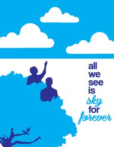 love with every stranger, the stranger the better