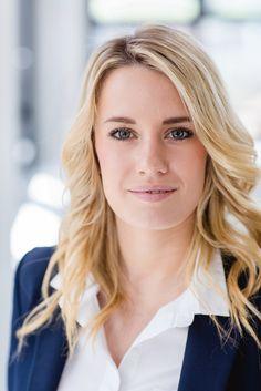 Die 22 Besten Bilder Von Bewerbungsfoto Business Portrait