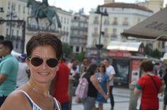 6 razones por las cuales a veces te dan ganas de regresarte a España