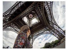 Take Amazing Travel Photos With a GoPro GoPro-Reisefoto aus Paris, Frankreich Paris Pictures, Paris Photos, Travel Pictures, Travel Photos, Tour Eiffel, Paris Photography, Travel Photography, Gopro Photography, Photography Ideas