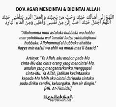 Hijrah Islam, Doa Islam, Reminder Quotes, Self Reminder, Pray Quotes, Book Quotes, Islamic Inspirational Quotes, Islamic Quotes, Religion Quotes