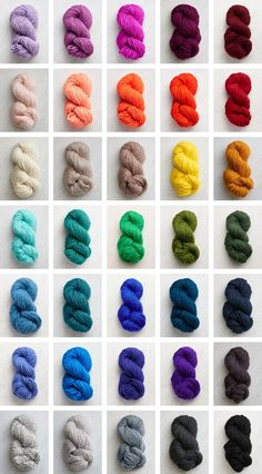 Crocheted Hats, Knit Hats, Knit Crochet, Easy Knitting Patterns, Knitting Projects, Lotus Flower Colors, Pom Pom Tutorial, Earflap Beanie, Flap Hat