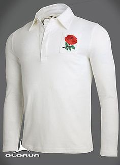 #Olorun authentic #rugby #classic vintage england shirt (s-4xl),  View more on the LINK: http://www.zeppy.io/product/gb/2/121206423022/