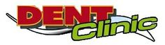 Dent Clinic provides professional dent repair service & windshield glass repair/ replacement. Our paintless dent repair offers  Dent Clinic 2637 Durango Street Colorado Springs, CO 80910 Phone: (719) 772-6067 Contact Person: Michael Edgerton Contact  Repairing Dents with Mobile Paintless Dent Removal - http://www.carcos.co.uk/services/mobile-paintless-dent-removal