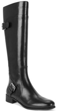 #Nine West                #Shoes                    #Nine #West #Sookie #Riding #Boots #Women's #Shoes  Nine West Sookie Riding Boots Women's Shoes                                   http://www.snaproduct.com/product.aspx?PID=5449481