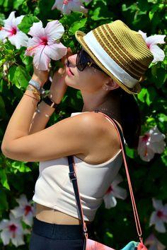 Beautiful-Bulgarian-girl European travel blog| Syracuse, Sicily | #Cvetybaby http://cvetybaby.com/syracuse-sicily/ #travel #sicilia #blog #blogger #fblogger #lifestyle #siracusa