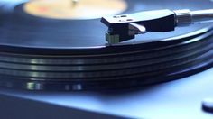 T-Rex Mambo Sun on vinyl will pull a smile out of you :)