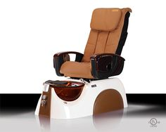 E7 Pedicure Spa Chair-SAVE UP to 50% at eBuyNails.com >> Best Shop - Best Deals