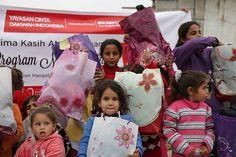 Mari Berbagi Kehangatan di Musim Dingin Kepada Adik-adik Yatim di Palestina  Salurkan Bantuan Anda Melalui http://ift.tt/2kYUjRe  Atau Rek BNI an Cinta Dakwah 0504-2099-10 .  Follow @CintaDakwahID  Follow @CintaDakwahID  Follow @CintaDakwahID  .  Bagikan Pesan Ini Kepada Semua Sahabatmu Sebagai Bentuk Kepedulian Kita Akan Urusan Ummat Islam.