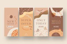 Graphic Design Brochure, Graphic Design Posters, Graphic Design Typography, Graphic Design Illustration, Feeds Instagram, Instagram Story, Arte Shop, Bussines Ideas, Food Poster Design