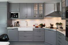 fliser til kjøkkenbenken - Google-søk