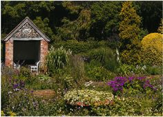 Photo comp images, 2014 | Southport Flower Show 2014
