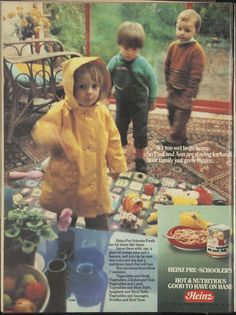 Issue: 23 Oct 1974 - The Australian Women's Wee. Trials, Reading, Books, Kitchens, Libros, Book, Reading Books, Book Illustrations, Libri