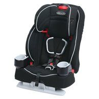 Baby With Images Convertible Car Seat Booster Car Seat Best