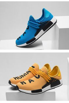 7db46776240 Plus Size 47 Tennis Shoes for Men 2018 New Classical Outdoor Comfortable  Sports Sneakers Fitness High Quality Women Tenis Shoes