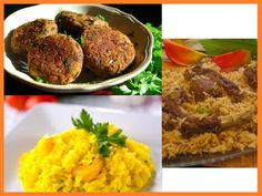 Lucknow Food Festival: Nothing quite matches the heady magic of the delicate aromas of Awadhi cuisine!    The food festival is a tribute to the exalted culinary technique elevated to a sublime art form by the Nawabs of Awadh, it is an attempt at recreating the splendour of royal cuisine.