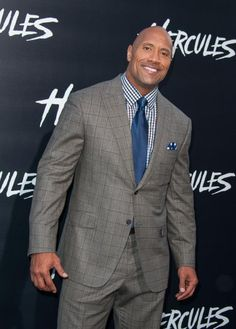 Dwayne Johnson the famous as The Rock. Dwayne is a famous actor, producer, and also a famous in wrestling. Dwayne Johnson Net Worth is around $225 Million in 2017. Dwayne was born on 2 May 1972 in Hayward California United States.  #DwayneJohnsonNetWorth