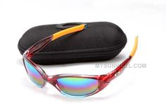 http://www.mysunwell.com/hot-buy-cheap-oakley-straight-jacket-sunglass-red-frame-multicolor-lens-supply.html Only$25.00 HOT BUY CHEAP OAKLEY STRAIGHT JACKET SUNGLASS RED FRAME MULTICOLOR LENS SUPPLY Free Shipping!