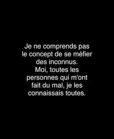 Blabla, Good Sentences, Life Philosophy, French Quotes, Bad Mood, Some Words, Positive Affirmations, True Quotes, Decir No