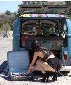 die top 10 der verr cktesten vw busse volkswagen. Black Bedroom Furniture Sets. Home Design Ideas