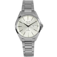 sports watches for rowing Sport Watches, Ladies Watches, Casual Watches, Stainless Steel Case, Omega Watch, Quartz, Crystals, Lady, Classic