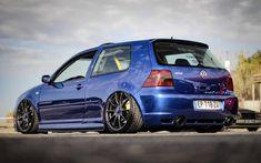Vw R32 Mk4, Golf 4, Volkswagen Golf, Cars, Vehicles, Wheels, Nice, Instagram, Br Car