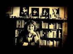 Diana Uribe - Historia de Estados Unidos - Cap. 25 Construcción del Cana...
