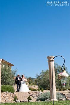 Villa Florentina Wedding | Mariea Rummel Photography #wedding #villaflorentina #coloma #bliss #love #brideandgroom http://www.mariearummel.com/blog/sean-nicole-villa-florentina-wedding-photographer