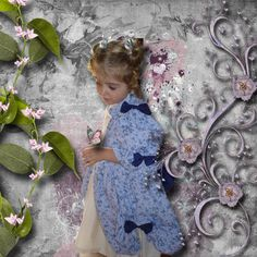 A picture of my daughter.  Kits used:  Ginger's Scraps & Pixels' A Beautiful Heart Elements available at http://www.godigitalscrapbooking.com/shop/index.php?main_page=product_dnld_info&cPath=234_379&products_id=23593  Ginger's Scraps & Pixels' A Beautiful Heart Grunge Papers available at http://www.godigitalscrapbooking.com/shop/index.php?main_page=product_dnld_info&cPath=234_379&products_id=23595