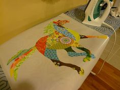 Northeast Quilting Friends Quilt Guild: A Dozen horse quilts were made at the retreat! Crochet Quilt Pattern, Quilt Patterns Free, Quilt Kits, Quilt Blocks, Horse Quilt, Indian Quilt, Homemade Quilts, Animal Quilts, Panel Quilts