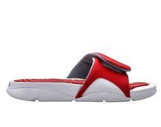 Air Jordan Hydro 4 -