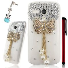 new style f20bd 2eece 15 Best phone cases images in 2014 | Cell phone accessories, Phone ...